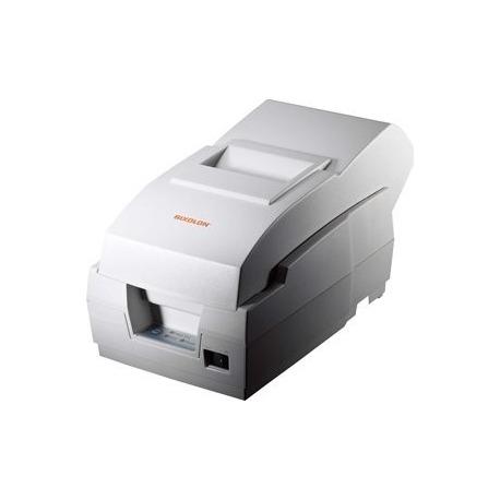 Impresora BIXOLON SRP-270PD + Regalo Cable Paralelo