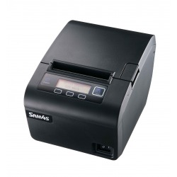 Impresora Térmica SAM4S Ellix 40SB LCD