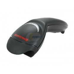 Lector Código Barras HONEYWELL Eclipse MK5145 -USB-