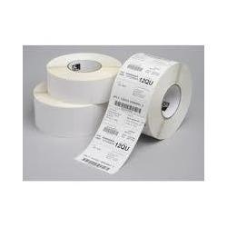 Etiquetas térmicas 57x45 mm. 500 etiquetas