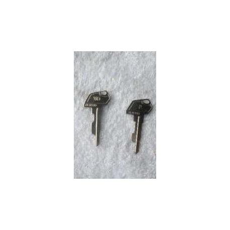 Repuesto llaves para Registradora LF-100 TOWA-SANKIDEN
