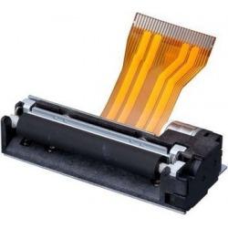 Repuesto Impresora Termica para SAMPOS ER-060 / CASIO SE -G1 (LTP01-245)