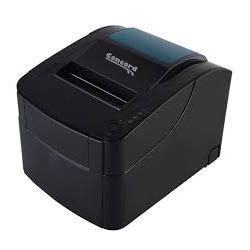 Impresora Concord GP-U80300 II