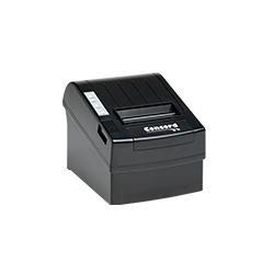 Impresora Concord CP-300