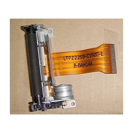 Repuesto Impresora Termica para OLIVETTI ECR-7700 / SAMPOS ER-057