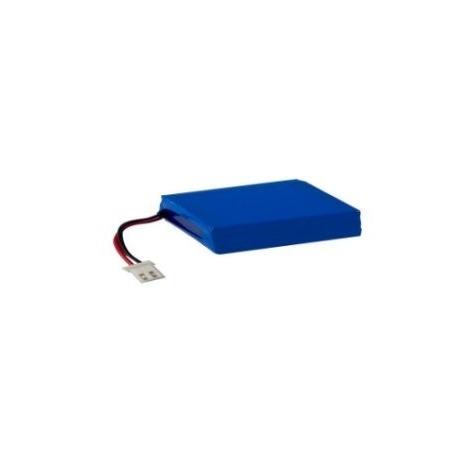 Bateria Opcional Photosmart 2