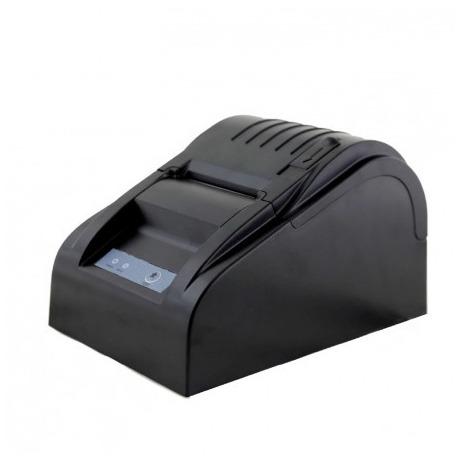 Impresora de Tickets 58mm Genérica