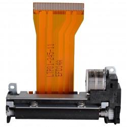 Repuesto Impresora Termica para CASIO SE-S400