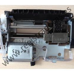 Repuesto Impresora EPSON 42V para CASIO / OLIVETTI / SAMPOS