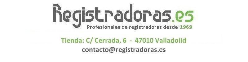 Registradoras.es